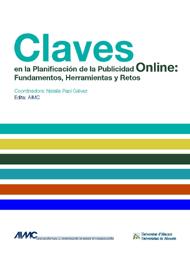 Claves en la Planificación de la Publicidad Online