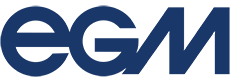 Logo del Widget de Datos EGM